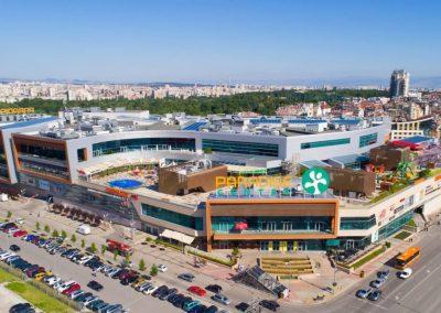 Paradise-Center-Sofia